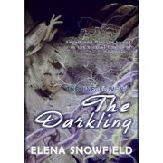 The Darkling: The Unforgiven 2 - eBook