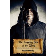 The Laughing Side of the World - eBook