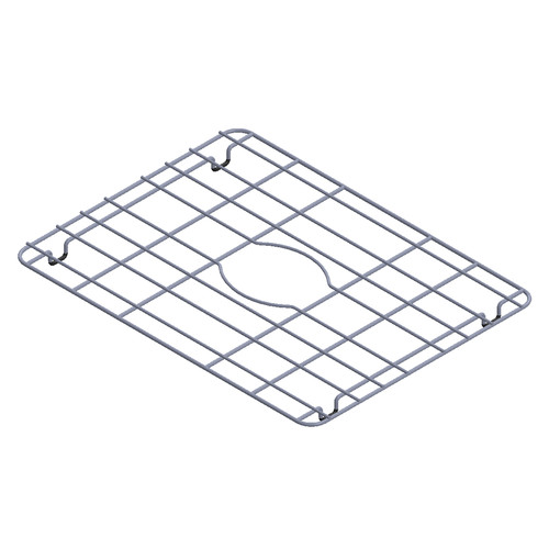 Just Manufacturing 14'' x 19'' Bottom Sink Grid