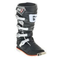 Gaerne 2166-001-02 SG-J Youth Boots
