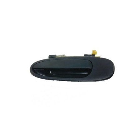 - Toyota Corolla Outside Rear Driver Side Replacement Door Handle, 93 94 95 96 97 TOYOTA COROLLA By Top Deal from USA