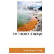 The Treatment of Sewage