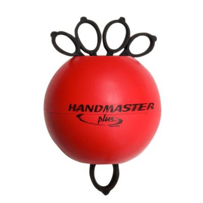 Handmaster Plus Hand Exerciser - Red , Late Rehabilitation - 10-0785