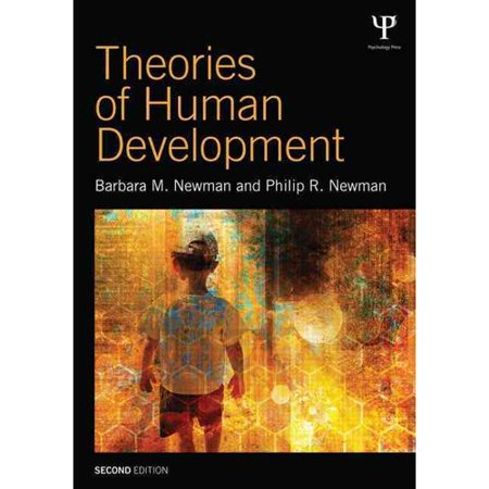 foundations of human development in the