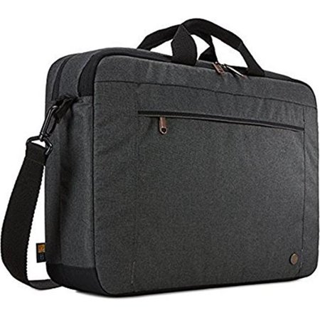 Case Logic 3203696 15.6 in. Laptop Bag, Obsidian - image 1 of 1