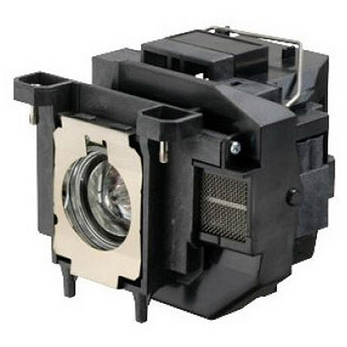 Epson ELPLP67 Replacement Lamp