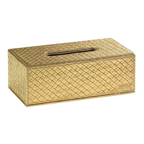 gedy by nameeks marrakech tissue box cover