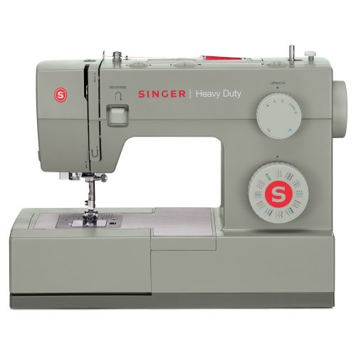 singer 4411 heavy duty sewing machine walmart