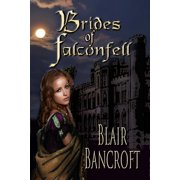 Brides of Falconfell - eBook