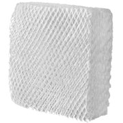 Sears Kenmore 14534 Humidifier Filter