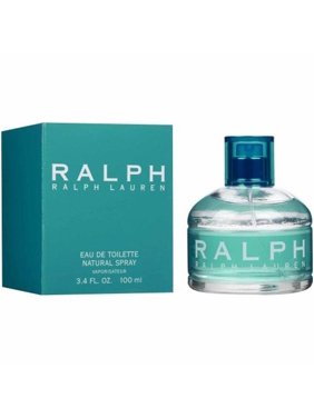 Loreal Ralph Eau De Toilette Spray For Women - 3.4 Oz.