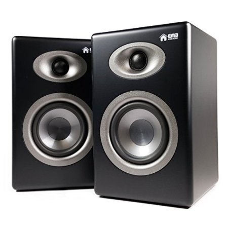 Professional Studio Monitor (EMB - EMD30 - Professional Bluetooth Studio Monitor)