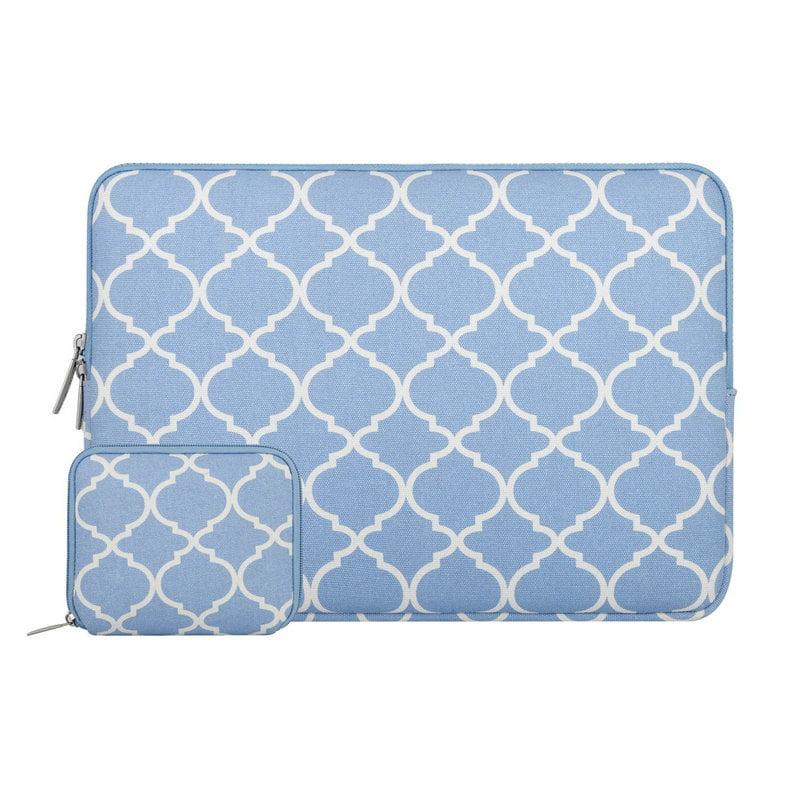 Macbook Air Noteb Mosiso Laptop Sleeve Bag Compatible 13-13.3 Inch Macbook Pro