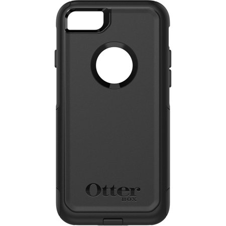 Otter Products Commuter Series