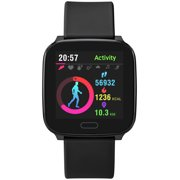 iConnect by Timex Active Edition Smartwatches