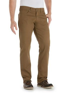 387987c5a0a7 Mens Jeans - Walmart.com