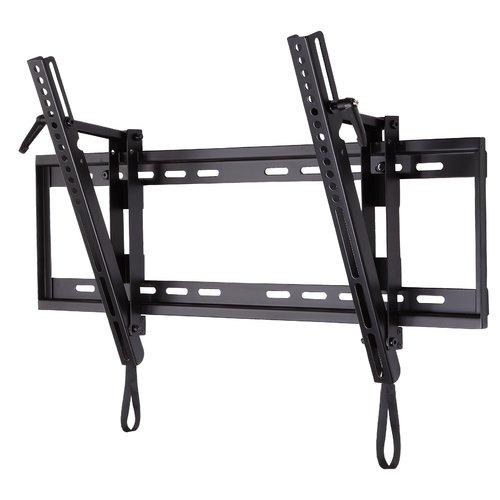 DoubleSight Tilting Wall Mount for Flat Panel Display