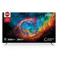 Deals on Vizio PX65-G1 65-inch 4K UHD LED TV Refurb