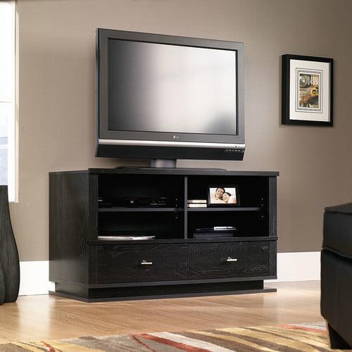 Sauder Sauder Meretto 46'' TV Stand