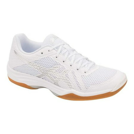 Women's ASICS GEL-Tactic 2 Volleyball Shoe