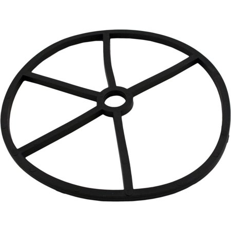 Gasket, Praher Top/Side Mount, 6-7/8