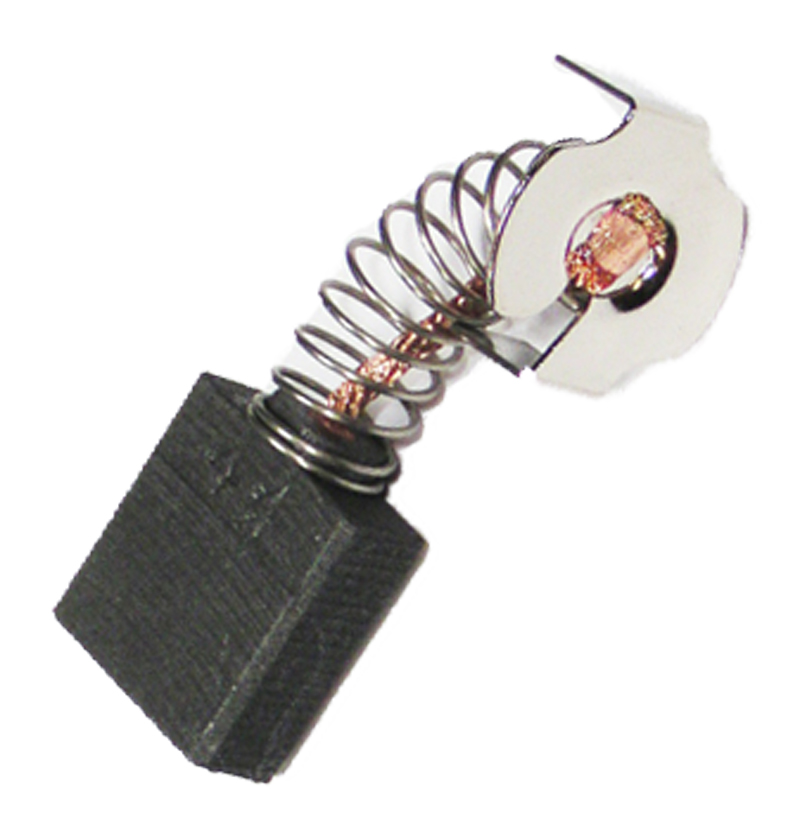 Dewalt 2 Pack Of Genuine OEM Replacement Chains # 5140011-13-2PK