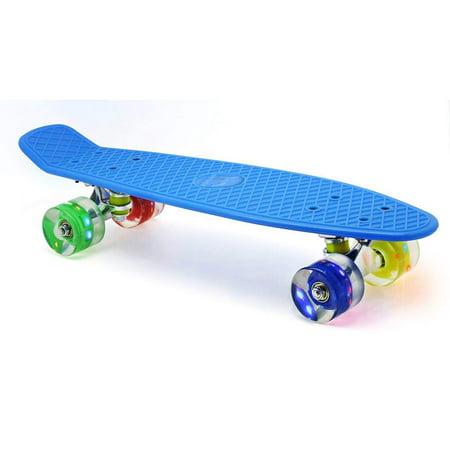 Beginner Skateboards (Merkapa 22