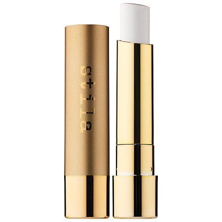 Stila Color Balm Lipstick 0.1oz/3g New In Box (Choose Your Shade!)