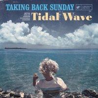 Tidal Wave (CD)
