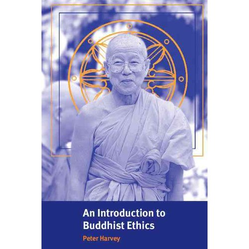 buddhist ethics The purpose of this study is to explore early buddhist ethics in comparison with classical confucianist ethics and to show similarities the study suggests that the popular belief that the.
