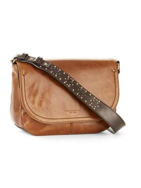 4e2584edecc Womens Crossbody Bags - Walmart.com