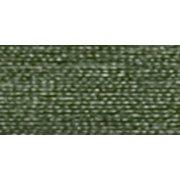 Silk Finish Cotton Thread 50wt 547yd-Burnt Olive