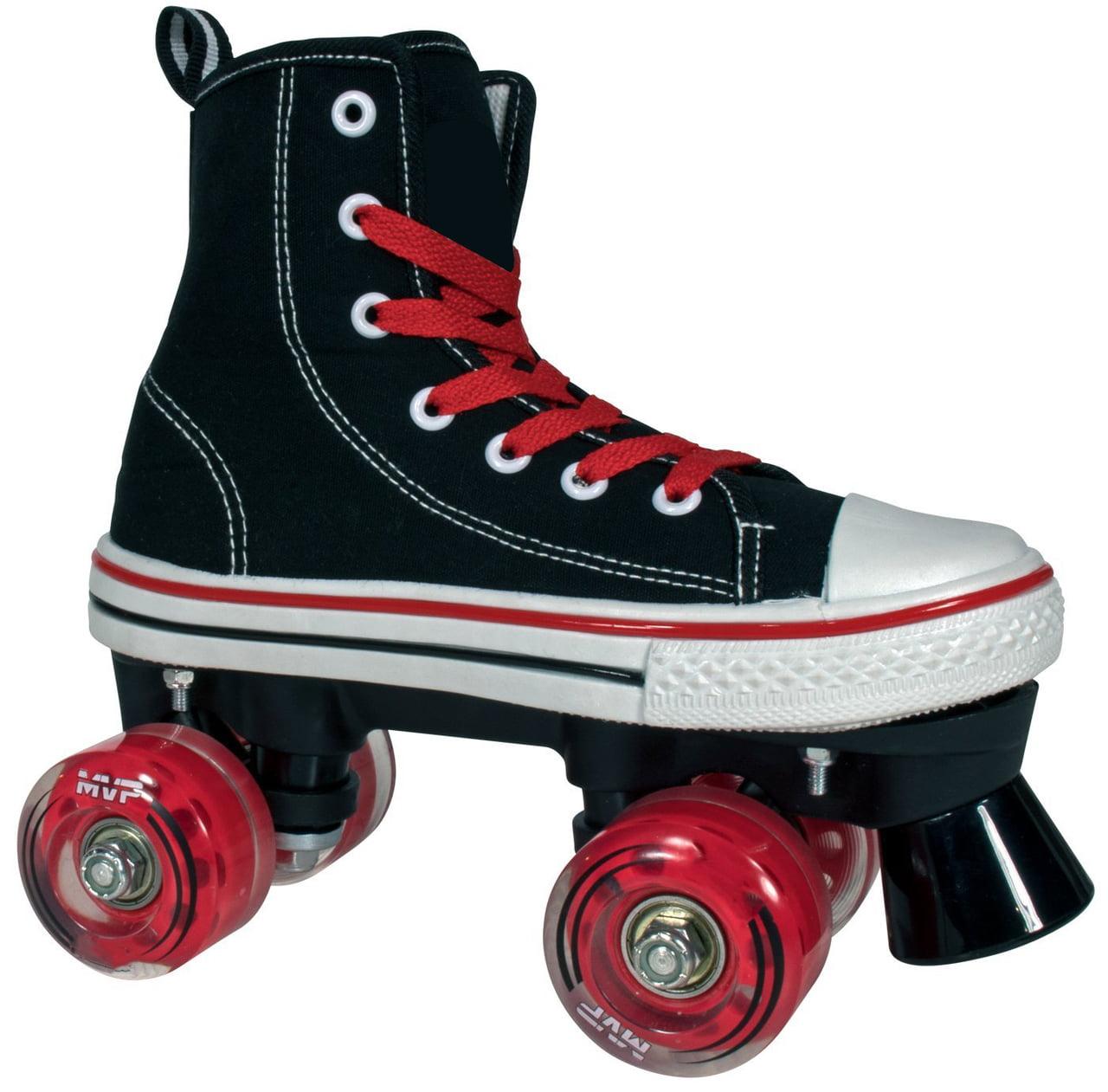 shoe skates at walmart