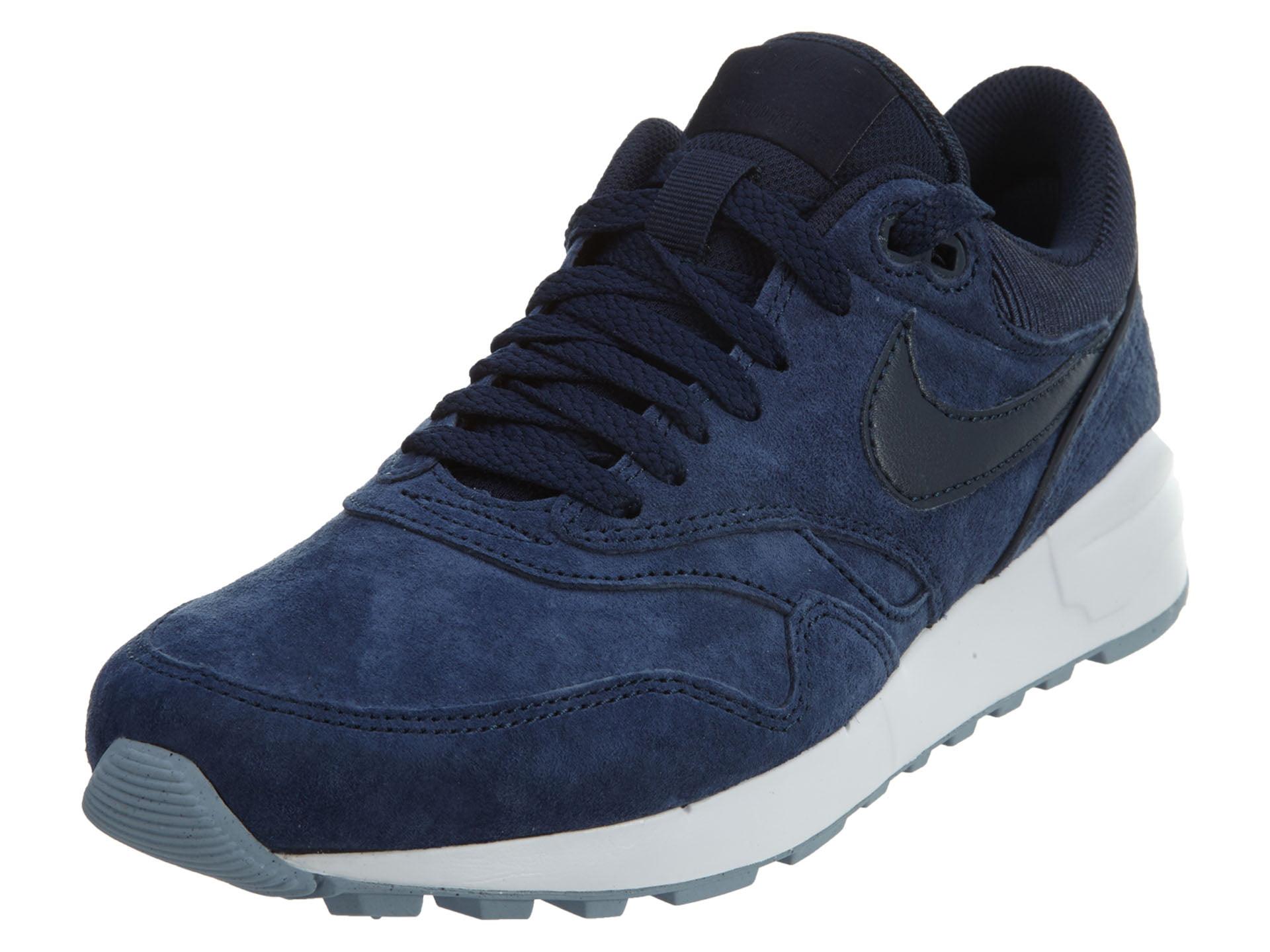 Nike Air Odyssey Prm Mens Style : 806252