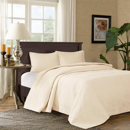 - Home Essence Margaux Bedspread Set