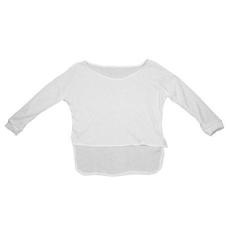 (Fashion Sexy Woman Off Shoulder Oblique Collar Strapless Knitted Sweater Pullovers Long-sleeved Tops Nightclub Party Clothing)