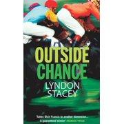 Outside Chance - eBook