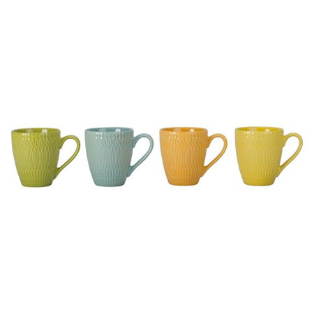 BIA Cordon Bleu Trina Fashion Mug (Set of -