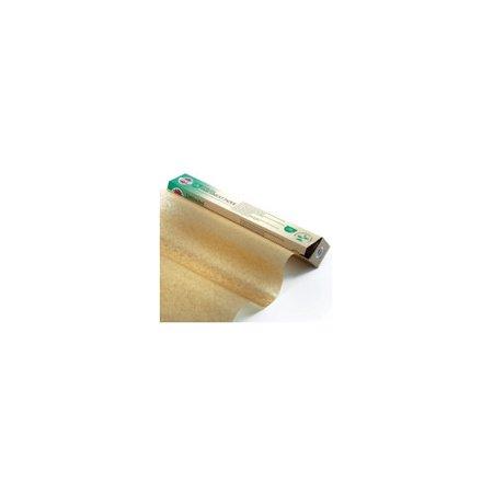 Norpro Natural Parchment Paper