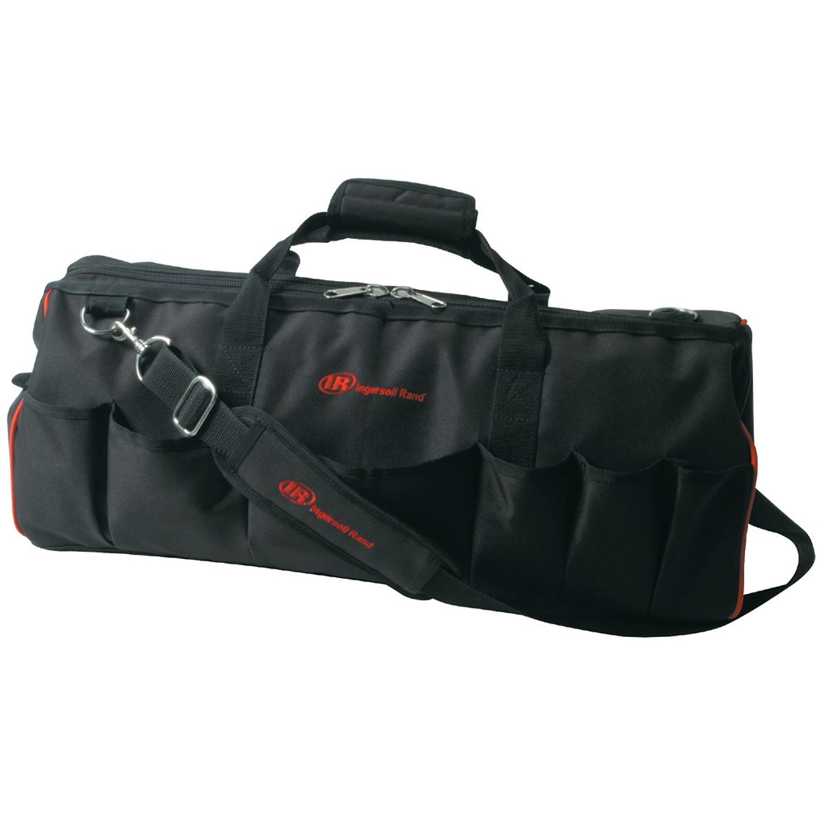 Tool Bag 25in. by Ingersoll Rand