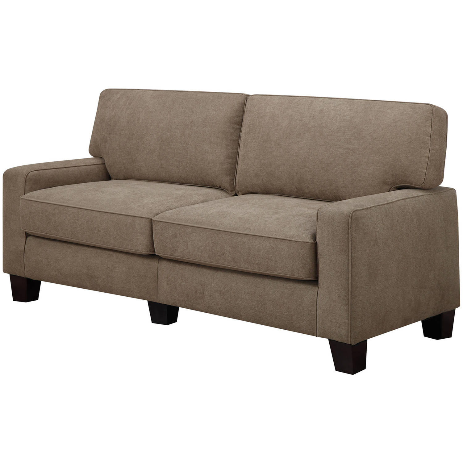 Fine Serta Rta Palisades Collection 78 Sofa Multiple Colors Short Links Chair Design For Home Short Linksinfo