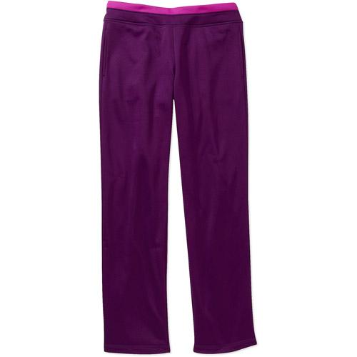 Danskin Now Women's Tech Fleece Pants