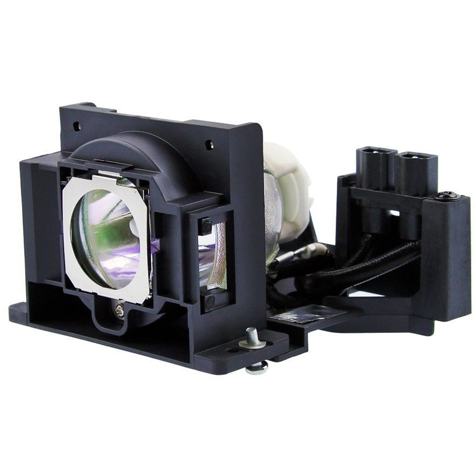 Projector Lamp for ASK Proxima C185 200-Watt 2000-Hrs SHP