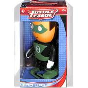 DC Comics Justice League Wind-Up Green Lantern