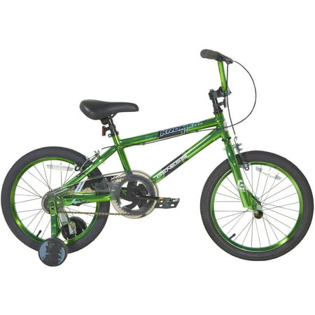 18u0022 Genesis Boys Krome 1.8 Bike