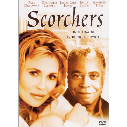 Scorchers (Full Frame)