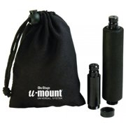 On-Stage TCA1066 u-mount Accessory Kit