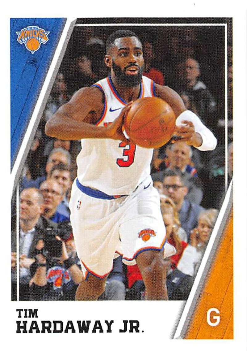 New York Knicks Set NBA Basketball Adult Kids Christmas Present Gift Set New