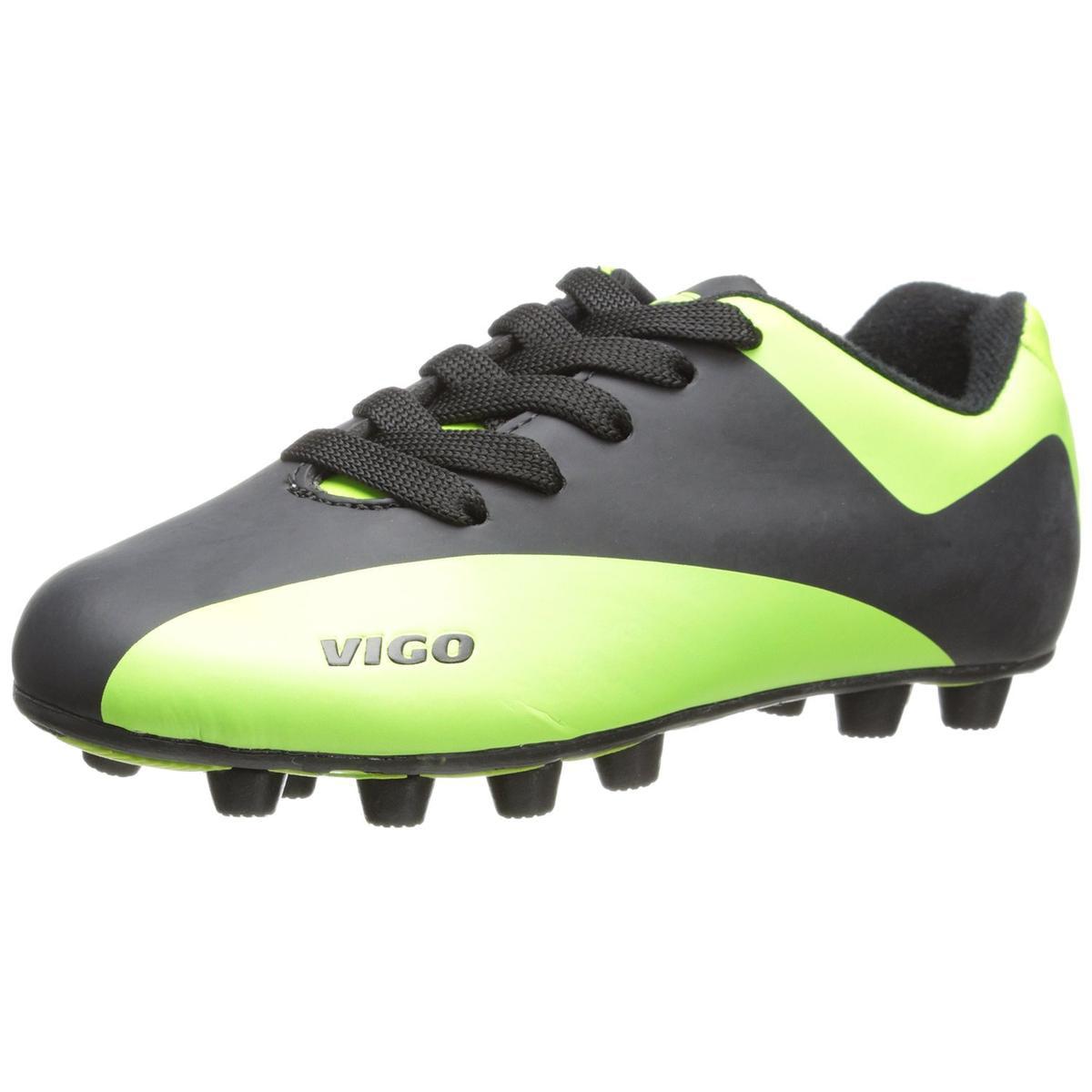 Vizari Vigo FG Soccer Shoe (Toddler/Little Kid/Big Kid)