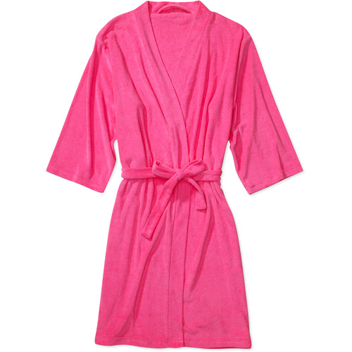 Shop for womens lightweight long robes online at Target. Free shipping on purchases over $35 and save 5% every day with your Target REDcard.